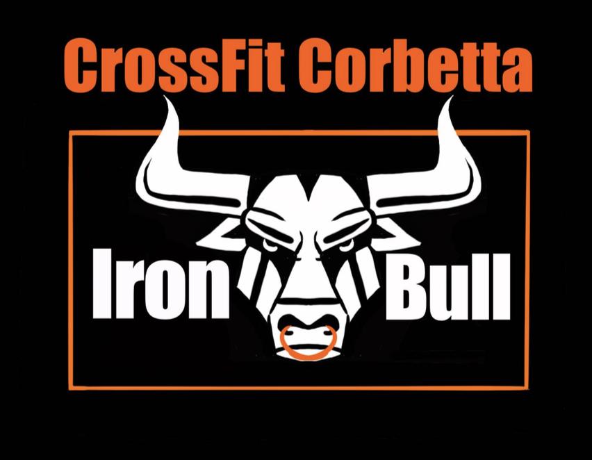 Iron Bull Crossfit Corbetta